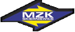 MZK Skierniewice