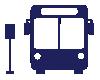 Rozkład Jazdy Autobusów